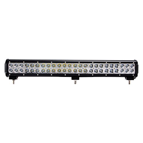 Led Lights For Agricultural Buildings