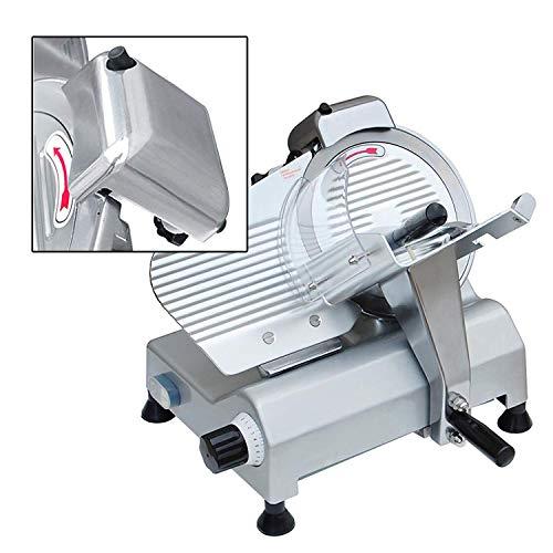 Buy commercial slicer