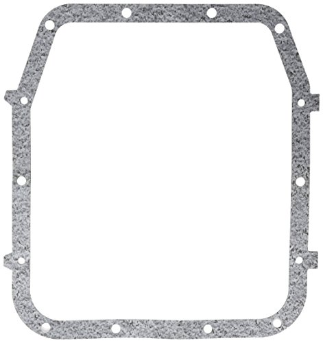 ATP LG-1 Automatic Transmission Oil Pan Gasket