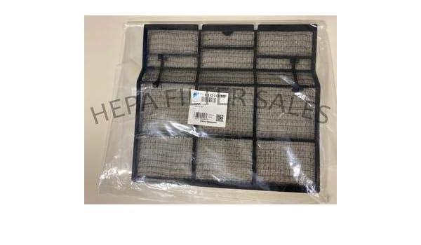 Daikin 128841J Filters For Daikin Mini Split Units