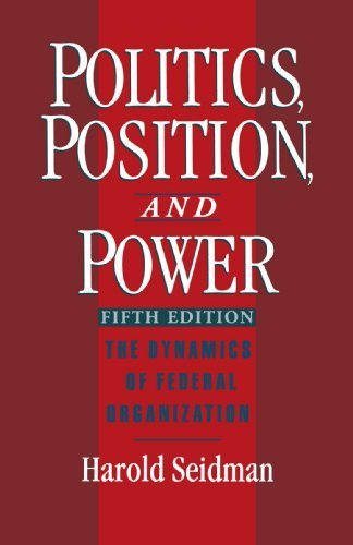 politics position and power - 9