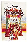 img - for Tales from the Gemara: Volume 1: Berachos book / textbook / text book