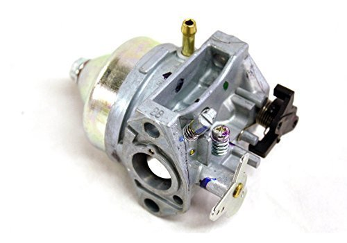 16100-z0y-013-genuine-oem-honda-gcv190-general-purpose-engines-carburetor-assembly-with-gaskets