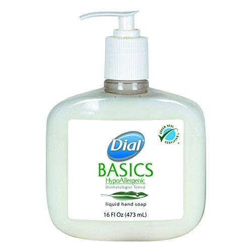 dial basics soap - 7