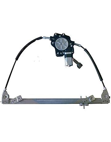 MAX WVW131-R Alzacristallo Meccanismo Anteriore 5 Porte
