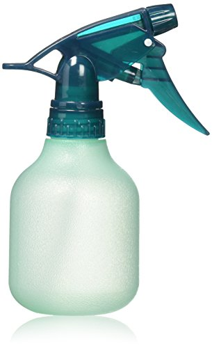 Tolco Empty Spray Bottle, Frosted Assorted (Tolco Empty Spray Bottle)