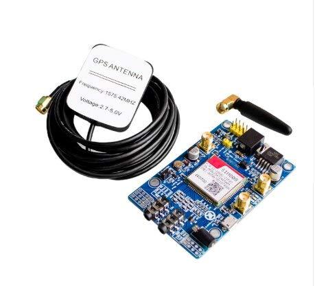 3g gsm module