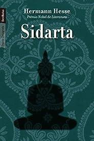 Sidarta (edição de bolso)