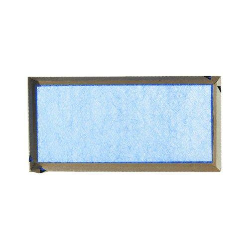 Flanders/Precisionaire 10055.011224 Fiberglass Furnace Filter (Pack of 12)