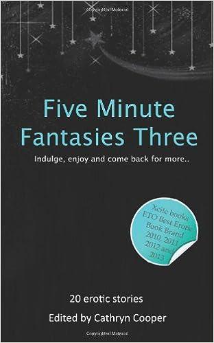 Fantasies three