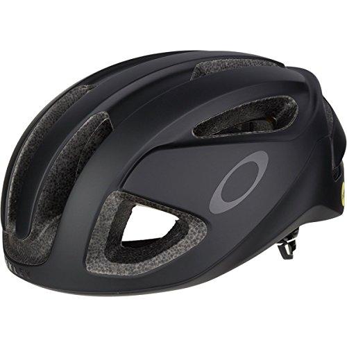Oakley Aro3 Helmet Blackout, M