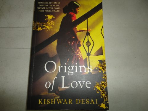 Download Origins of Love ebook