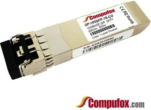 FORCE10 100/% Compatible GP-10GSFP-1S