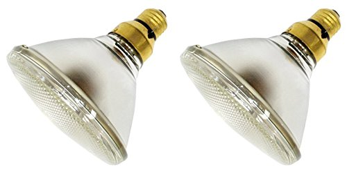 Outside Flood Light Bulbs - 6
