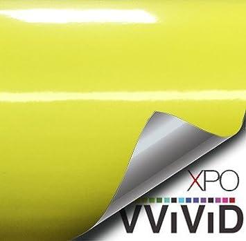 Blue /& Feltx10 VViViD 3M Professional Vinyl Wrap Tool Kit Choose Your Bundle