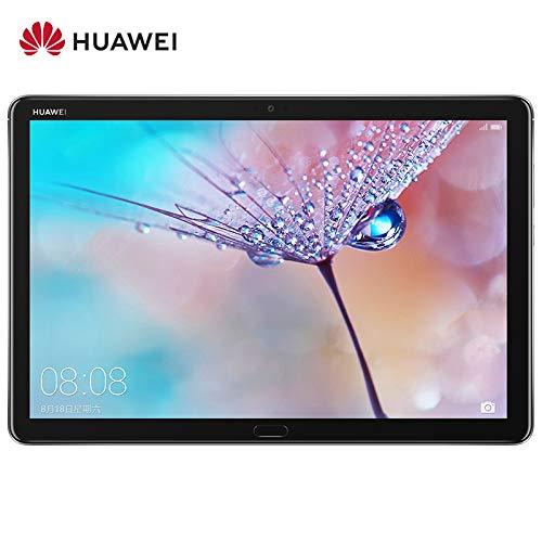 core quad tablet - 2
