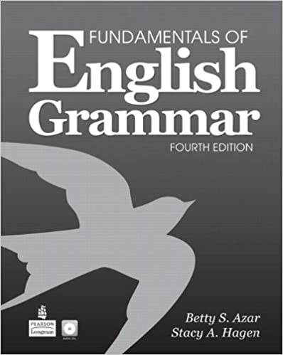Value pack fundamentals of english grammar student book with audio value pack fundamentals of english grammar student book with audio without answer key and workbook 4th edition 4th edition fandeluxe Gallery