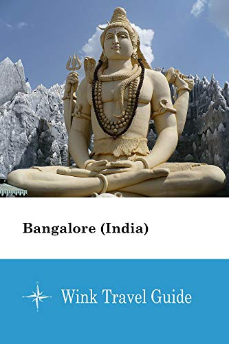 - Bangalore (India) - Wink Travel Guide