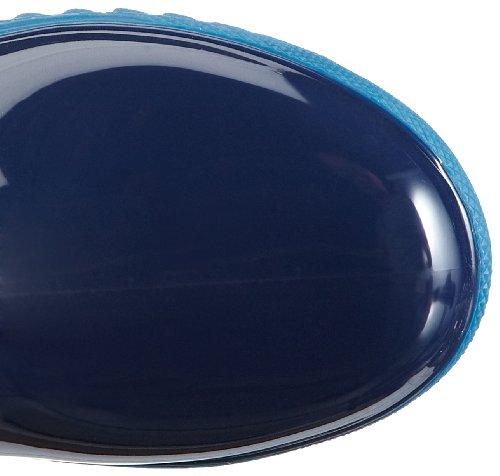petrol Bambini Blu Marine Romika 594 Cosmos Stivali 5101 Unisex wx0IqZC