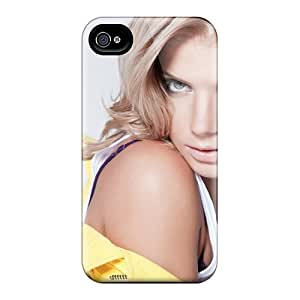 Premium Case For Iphone 4/4s- Eco Package - Retail Packaging - IZSKM9290FzANu