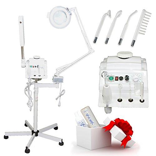 The Best Salon Equipment Heat Lamp   April 2018