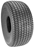 Tire 22.5 X 10-8 Turf Trac 2 Ply Carlisle