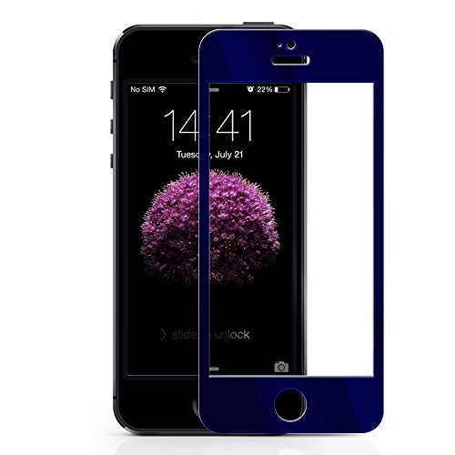 iphone-5-screen-protectorcambond-premium-hd-clear-25d-bubble-free-mirror-finish-anti-scratch-easy-to