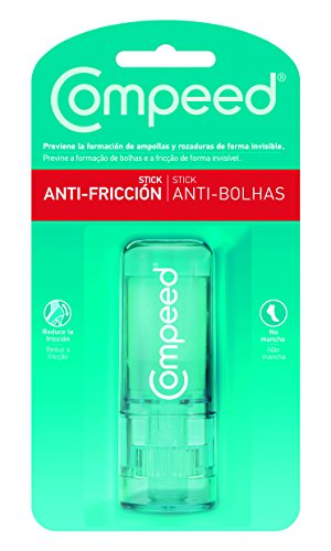 Compeed Anti Blister Stick - Compeed Stick Anti-Blistering 8ml