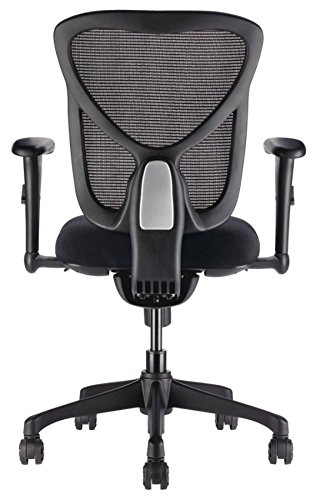 workpro commercial office task chair