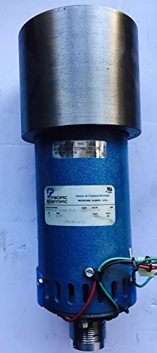 True Fitness Treadmill DC Drive Motor 500 450P 500P for sale  Delivered anywhere in USA