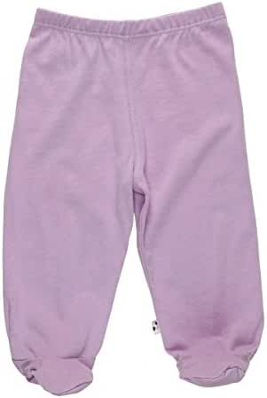 Babysoy Footie Pants