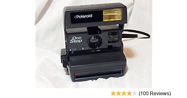 Polaroid Camera Urban Outfitters Uk : Amazon polaroid one step instant camera discontinued by