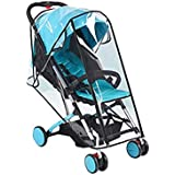 Amazon Com Summer Infant 3d Lite Convenience Stroller