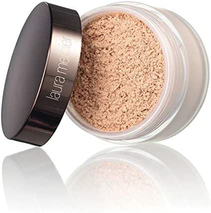 Face Makeup: Laura Mercier Translucent Loose Setting Powder Glow