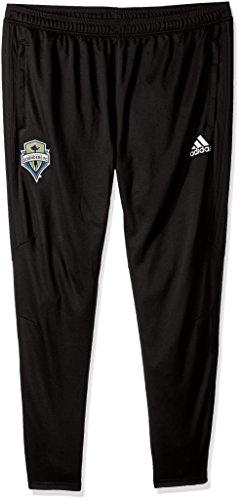 (MLS Seattle Sounders FC Adult Men Authentic Sideline Training)