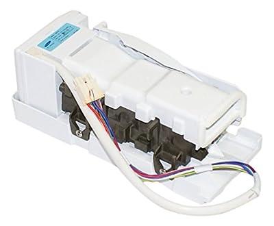 Samsung DA97-05422A Ice Maker Assembly Kit