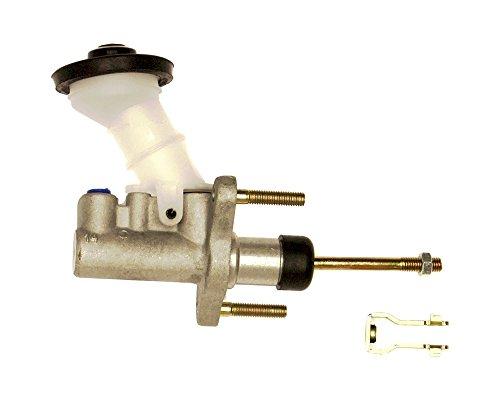 EXEDY MC265 Clutch Master Cylinder by Exedy