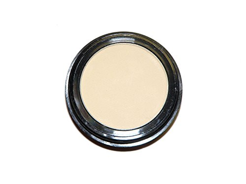 Bloody Mary Makeup Dark Circles Powder/Concealer,