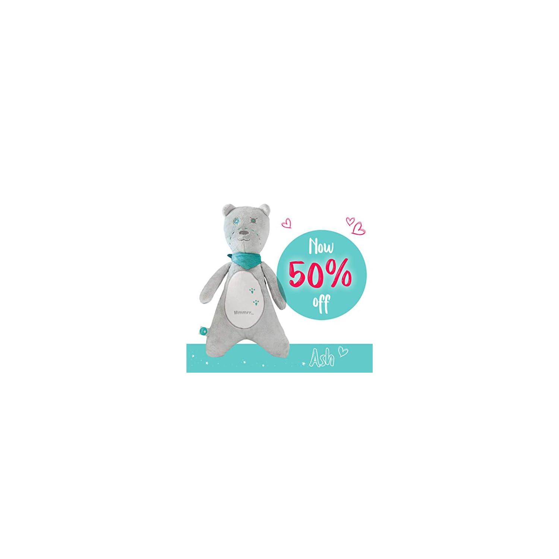 41St1d%2B8QQL