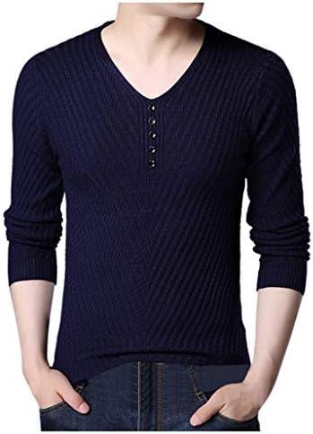 セーター メンズ Vネック グレー ビジネス 黒 ネイビー カシミア 赤 ホワイト おしゃれ 大きいサイズ ワイン セーター メンズ ニット カットソー おしゃれ セーター ゆったり 学生 ウール 厚手 あたたかい