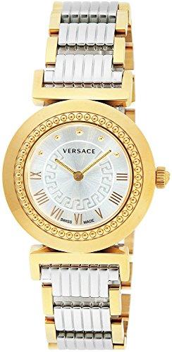 VERSACE-watch-VANITY-silver-dial-stainless-steel-P5Q80D499S089-Ladies