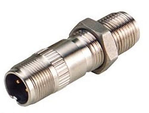 GPI 81001000 Standard Magnetic Pickup for 3/4