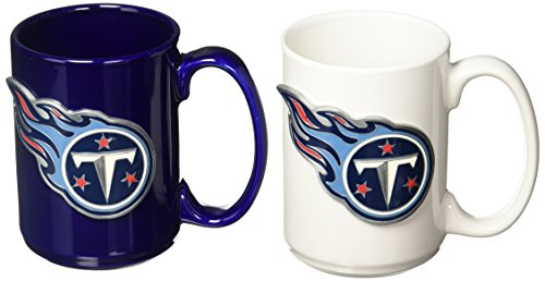 detroit lions coffee mug set - 5