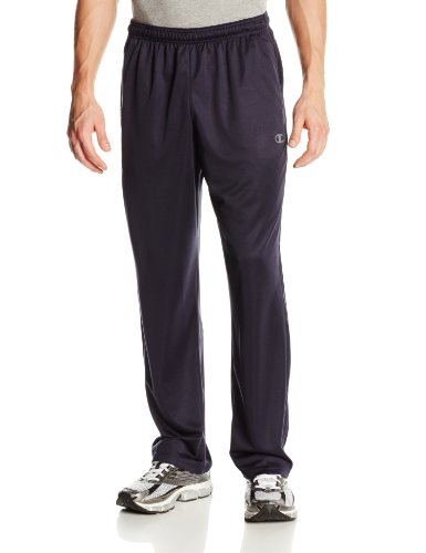 champion-mens-powertrain-knit-training-pant-navy-x-large