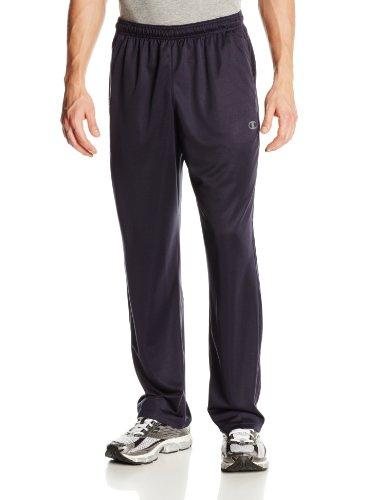 Champion Athletic Pants - 3