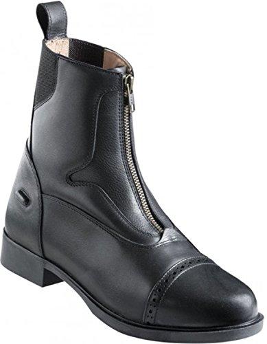 EQUI-THÈME Boots Equitation Confort Extrême Zip