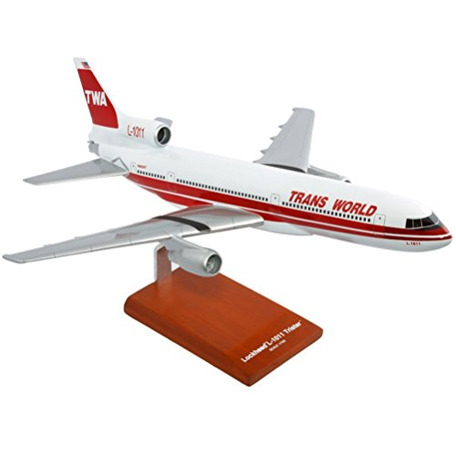 Mastercraft Collection Douglas L-1049SC Eastern Model Scale:1/100 (Collection Marine Scale)