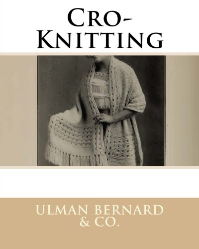 Cro-Knitting PDF