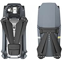gouduoduo2018 Mavic Propellers Motor Holder Guard fixator Silicone Clip For DJI Mavic Pro Accessories