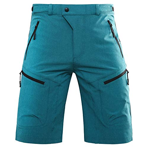 Most Popular Mens Cycling Shorts